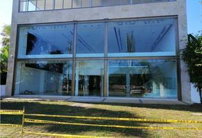 Foto de edificio en venta en  , olinalá princess, acapulco de juárez, guerrero, 20218131 No. 01