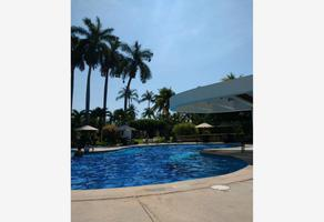 Foto de casa en venta en  , olinalá princess, acapulco de juárez, guerrero, 7225741 No. 01
