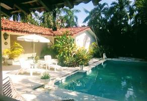 Foto de casa en venta en  , olinalá princess, acapulco de juárez, guerrero, 9944174 No. 01