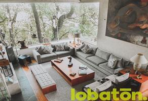 Foto de casa en venta en  , olinalá, san pedro garza garcía, nuevo león, 10791621 No. 01