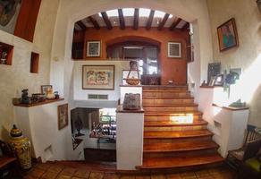 Foto de casa en venta en  , olinalá, san pedro garza garcía, nuevo león, 17040414 No. 01