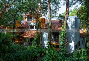 Foto de casa en venta en  , olinalá, san pedro garza garcía, nuevo león, 19052407 No. 01