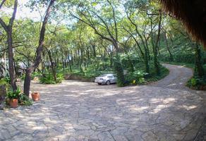 Foto de terreno habitacional en venta en  , olinalá, san pedro garza garcía, nuevo león, 0 No. 01