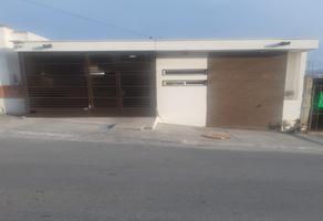 Foto de casa en venta en olinalá , visión de la huasteca 1 sector, santa catarina, nuevo león, 0 No. 01