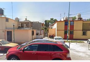Foto de casa en venta en olinana 22, culhuacán ctm croc, coyoacán, df / cdmx, 18773461 No. 01