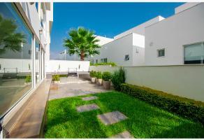 Foto de casa en venta en olinca 0, residencial olinca, santa catarina, nuevo león, 0 No. 01