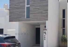Foto de casa en renta en  , olinda, aguascalientes, aguascalientes, 0 No. 01