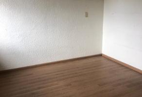 Foto de terreno habitacional en venta en  , olivar de los padres, álvaro obregón, df / cdmx, 10746461 No. 01
