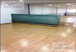 Foto de oficina en renta en  , olivar de los padres, álvaro obregón, df / cdmx, 11982121 No. 01