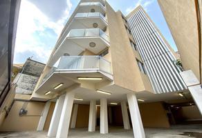 Foto de edificio en venta en  , olivar de los padres, álvaro obregón, df / cdmx, 12508482 No. 01