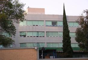 Foto de departamento en renta en  , olivar de los padres, álvaro obregón, df / cdmx, 19194720 No. 01