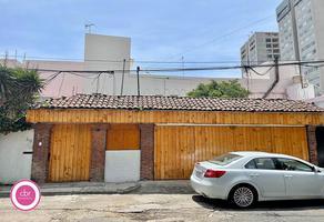 Foto de oficina en renta en  , olivar de los padres, álvaro obregón, df / cdmx, 0 No. 01