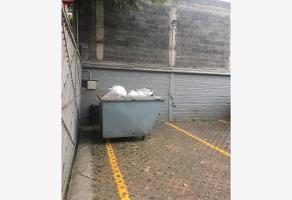 Foto de terreno habitacional en venta en olivar de los padres , olivar de los padres, álvaro obregón, df / cdmx, 6876600 No. 01