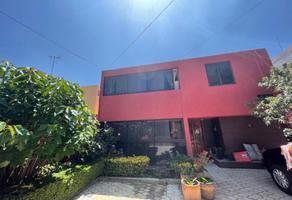 Foto de casa en venta en olivar del conde 000, viveros de la loma, tlalnepantla de baz, méxico, 0 No. 01