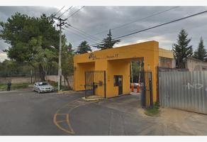 Foto de departamento en venta en  , olivar del conde 1a sección, álvaro obregón, df / cdmx, 0 No. 01