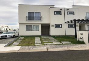 Foto de casa en venta en olivar del prado , nuevo juriquilla, querétaro, querétaro, 19381421 No. 01