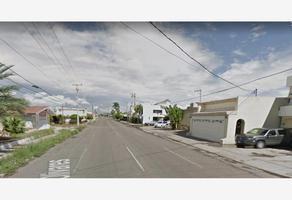 Foto de casa en venta en olivares 0, villa satélite, hermosillo, sonora, 0 No. 01