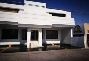 Foto de oficina en renta en olivares 107, valle grande, hermosillo, sonora, 15199378 No. 01