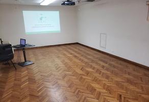 Foto de oficina en renta en olivares 107, valle grande, hermosillo, sonora, 15199414 No. 01