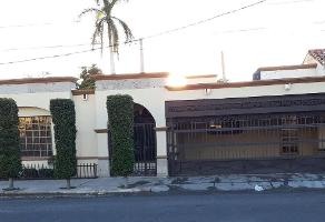 Foto de casa en venta en  , olivares, hermosillo, sonora, 11849469 No. 01