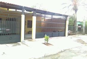 Foto de casa en venta en  , olivares, hermosillo, sonora, 17538929 No. 01