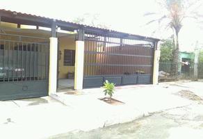 Foto de casa en venta en . , olivares, hermosillo, sonora, 18737512 No. 01