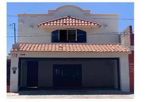 Foto de casa en renta en . , olivares, hermosillo, sonora, 19008237 No. 01
