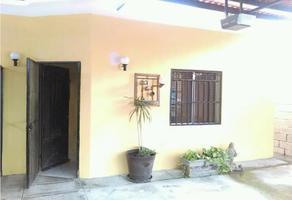 Foto de casa en venta en  , olivares norte, hermosillo, sonora, 0 No. 01