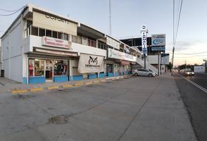 Foto de local en renta en olivares , olivares, hermosillo, sonora, 17431745 No. 01