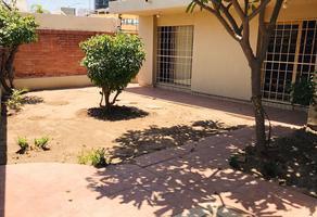 Foto de casa en renta en olivares , villa satélite, hermosillo, sonora, 0 No. 01