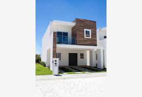 Foto de casa en venta en olivenza 1, san antonio, pachuca de soto, hidalgo, 0 No. 01