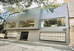 Foto de edificio en venta en oliver goldsmith , polanco v sección, miguel hidalgo, df / cdmx, 0 No. 01
