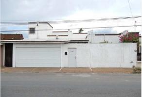 Foto de casa en venta en olivia ramírez 1, las palmas, victoria, tamaulipas, 0 No. 01