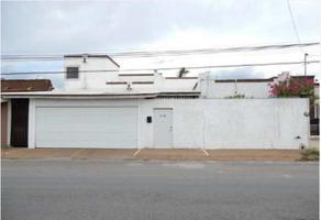 Foto de casa en venta en olivia ramírez 1, las palmas, victoria, tamaulipas, 6266386 No. 01