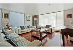 Foto de casa en venta en olivo 100, florida, álvaro obregón, df / cdmx, 0 No. 01