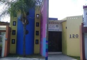 Foto de casa en venta en olivo 120, las fuentes, zamora, michoacán de ocampo, 13298827 No. 01