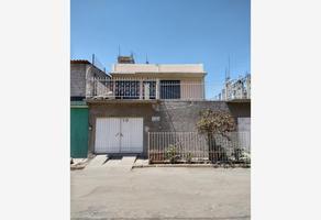 Foto de casa en venta en olivo 16, viveros de xalostoc, ecatepec de morelos, méxico, 0 No. 01
