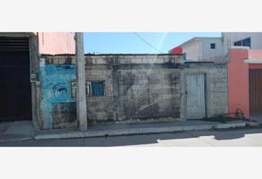 Foto de terreno comercial en venta en olivo 2, bivalbo, carmen, campeche, 0 No. 01