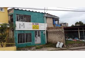 Foto de local en venta en olivo 21, comerciantes, tepic, nayarit, 5691416 No. 01