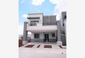 Foto de casa en venta en olivo 232, residencial la luz, cuautitlán izcalli, méxico, 0 No. 01