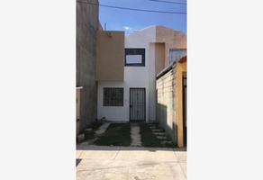 Foto de casa en venta en olivo 25, campestre villas del álamo, mineral de la reforma, hidalgo, 15659679 No. 01