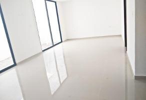 Foto de casa en venta en olivo 31, el barreal, san andrés cholula, puebla, 11583243 No. 02