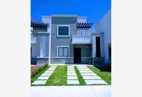 Foto de casa en venta en olivo 487, lomas residencial pachuca, pachuca de soto, hidalgo, 0 No. 01
