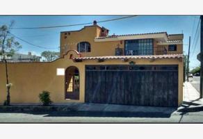 Foto de casa en venta en olivo #63, rincón de san juan, tepic, nayarit, 0 No. 01