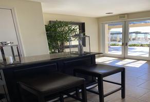 Foto de casa en condominio en venta en olivo mar adriatico , benito juárez, playas de rosarito, baja california, 0 No. 01