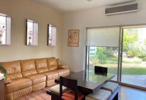Foto de casa en venta en olivo , prado largo, atizapán de zaragoza, méxico, 0 No. 01