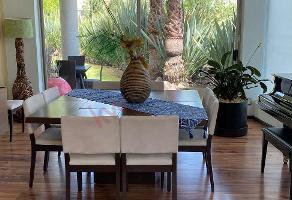 Foto de casa en venta en olivo , prado largo, atizapán de zaragoza, méxico, 0 No. 03