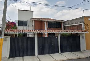 Foto de casa en venta en olivo , texcoco de mora centro, texcoco, méxico, 22058993 No. 01