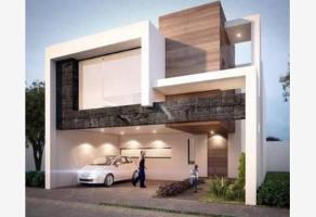 Foto de casa en venta en olivo x, el barreal, san andrés cholula, puebla, 7202272 No. 01