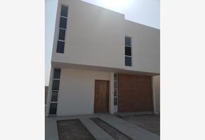 Foto de casa en venta en olivos 1, los álamos, gómez palacio, durango, 0 No. 01